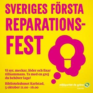 repfest-affischblad