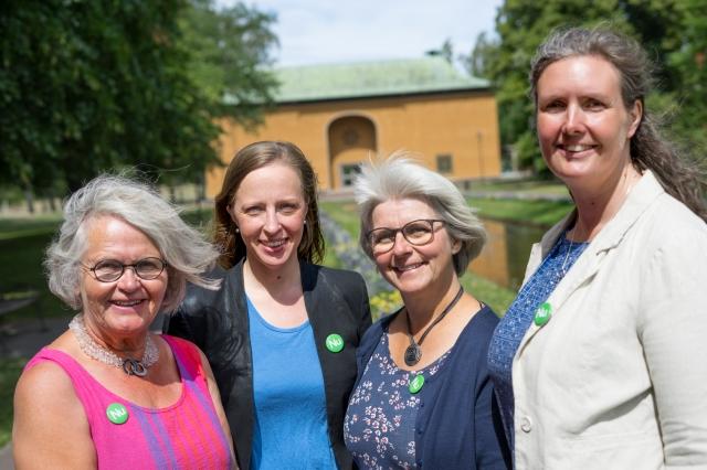 MP Karlstad foto handlingsprogrammet .jpg